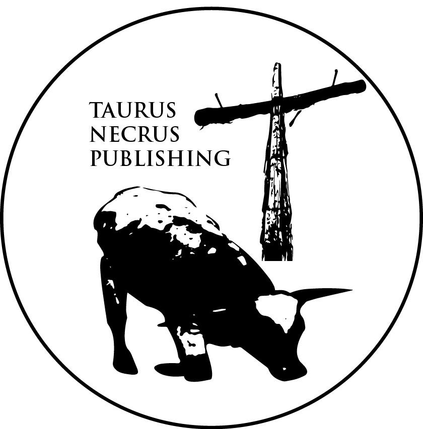 Taurus Necrus